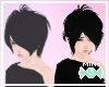 .M| black