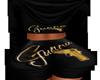 Gunna Set (L)