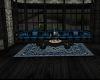 Witch's Marsh Sofa