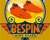Bespin Wing Guard Emblem