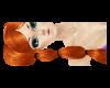 Beulah:.:Citris