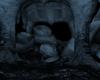 *Black Caves