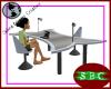 ST Interrogation Table