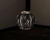Loft Vase