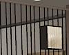 Room Divider/Decor