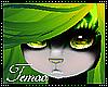 T|» Audree Furry Skin
