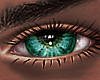 B! Bad Eyes x