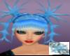 blue Hellbun