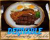 I~Bistro Steak & Eggs