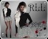 [BIR]Mary *RLL