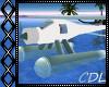 !C* Waterplane M1 M2 M3