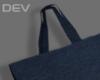 DEV | MINI TOTE HH
