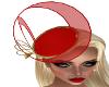 Rosie-Red Hat