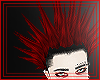 Punk Spikes Add