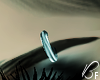 Hera's Ring | L