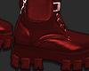 Geena Boots