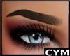 Cym Gala Black