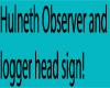 Custom Hulneth Observer
