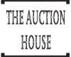 Auction House/Market