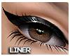 V4:: Rose MH Eyeliner
