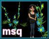 FloweringWildIvy5