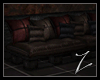 Z | Inked! Couch w.Poses