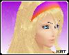 [K] Creameh Kamilla