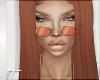 🦋| Kim 2 | Ginger