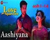 Aashiyana|M