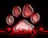 ~*Mishy's Banner*~