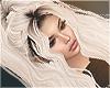 Baya Blonde
