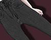 Black jeans♥