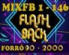 *FLASH BACK *90 /2000*
