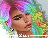 Caila Rainbow v2