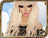 -G- Crittani blond