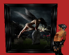 (MTA)Dark Angel Frame 1