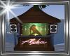 ! beach dj booth