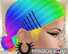 *MD*Jennifer|Rainbow
