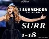 Celine Dion I Surrender