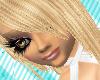 blond lena