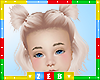 Kids Chrissy Pearl