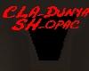 CLA_DunySH_o1