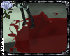 Blood Puddle 1B