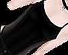 * Femboy Black Top x
