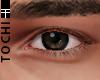 #T Eyes 3.0 #Black