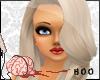 [Boo] Sophia - Blonde