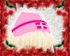 {DD} Candy Nurse Hat