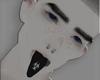 Toxic tounge