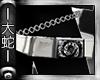 :ORO:Gutt Belt