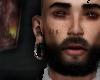 twenty1 (beard)